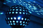 Jason's Discos and Kids Parties