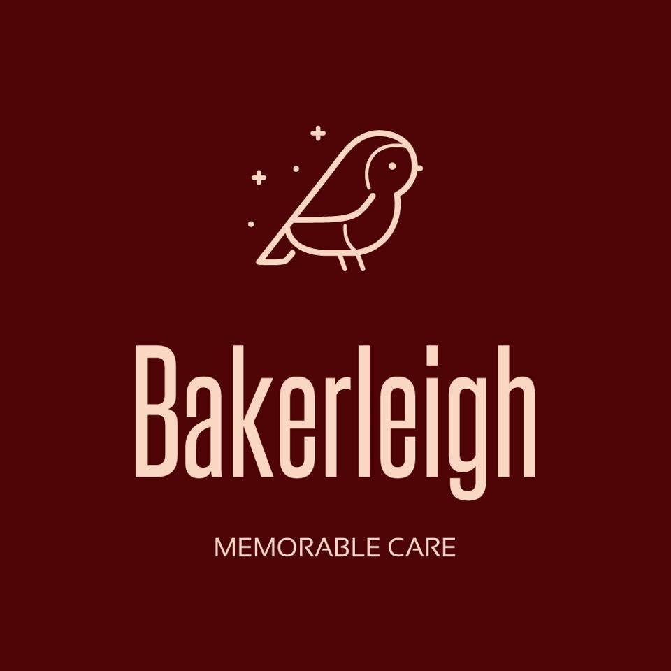 Bakerleigh logo