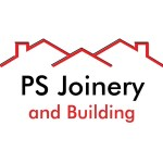 PS Joinery and Building