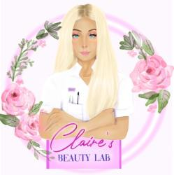 Claire's Beauty Lab