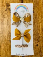 Bows Beautiful Bows