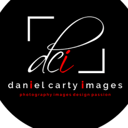 Daniel Carty Images