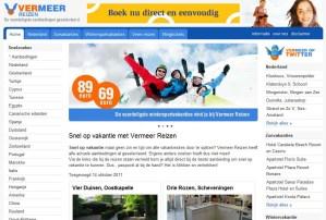 Lowtone webdesign en grafische vormgeving Den Haag