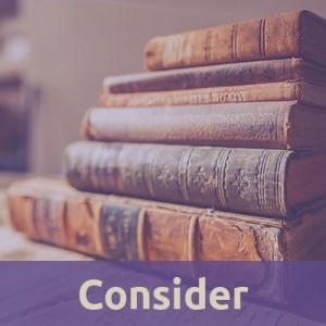 consider-image