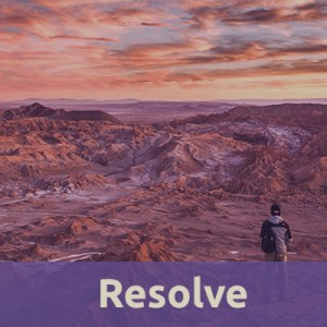 resolve-image