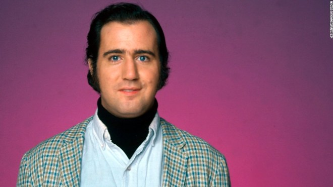 131114104016-01-andy-kaufman-restricted-horizontal-large-gallery.jpg