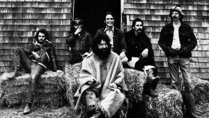 Grateful-Dead-1970-Press-1480x832