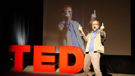 ted-talks-hero-01