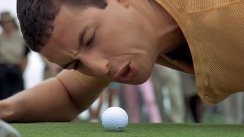 twenty-years-later-happy-gilmore-is-still-shooting-right-around-par-1467351138