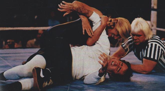 wrest.jpg