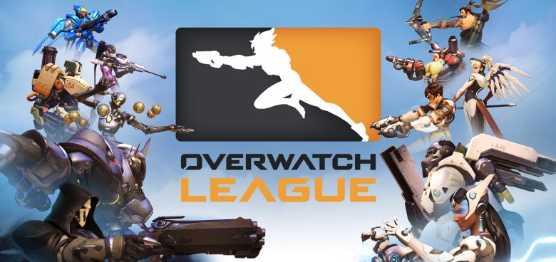 OW-LEague-1