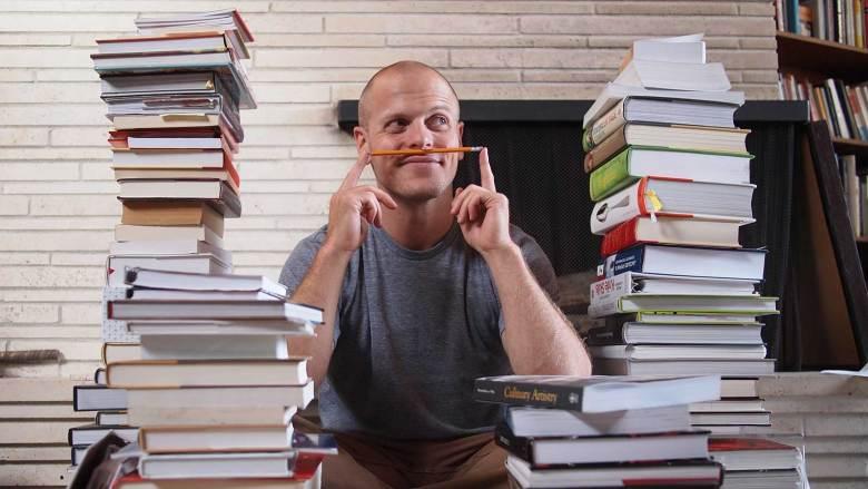 Tim Ferriss.jpg