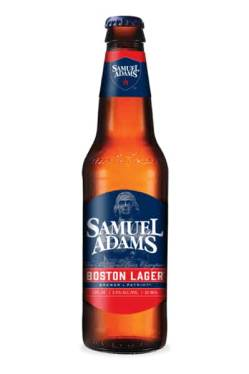 ci-samuel-adams-boston-lager-4b9ace50e721d771.jpeg
