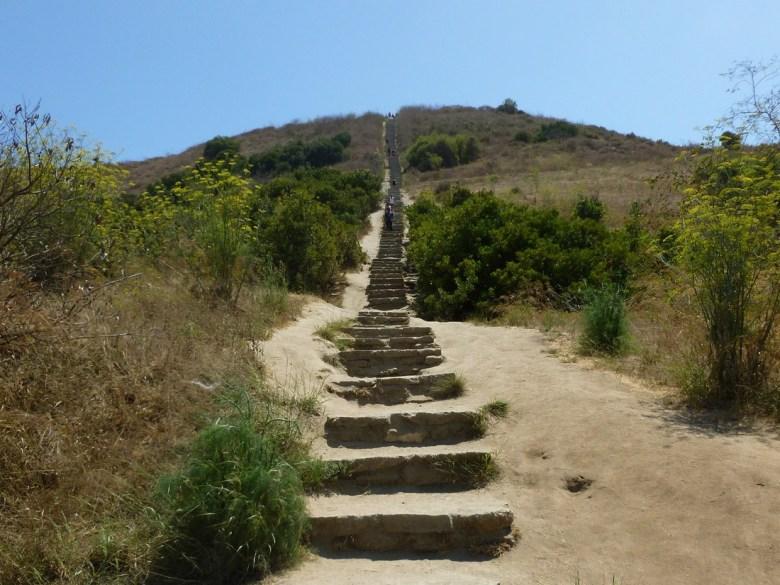 baldwin-hills-1