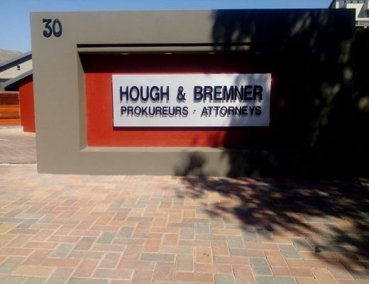 A Lowveld Law Firm Built on Relationships