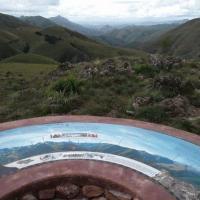 Politics could 'kill' this World Heritage Site; Izak du Plessis; Lowvelder