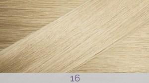 Hair Colour 16