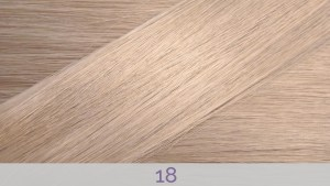 Hair Colour 18