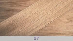 Hair Colour 27