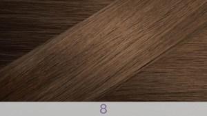 Hair Colour 8