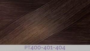 Hair Colour PT400-401-404