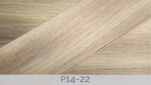 Hair Colour P14-22