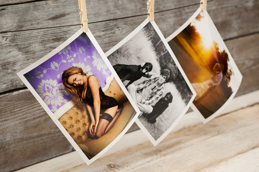 High Quality Photo Prints   Loxley Colour Photographic Prints