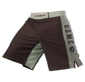 CLINCH GEAR® - Pro Series - MMA Shorts * WOD Shorts * Fight Shorts