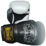 Top King Super Star Air Boxing Gloves