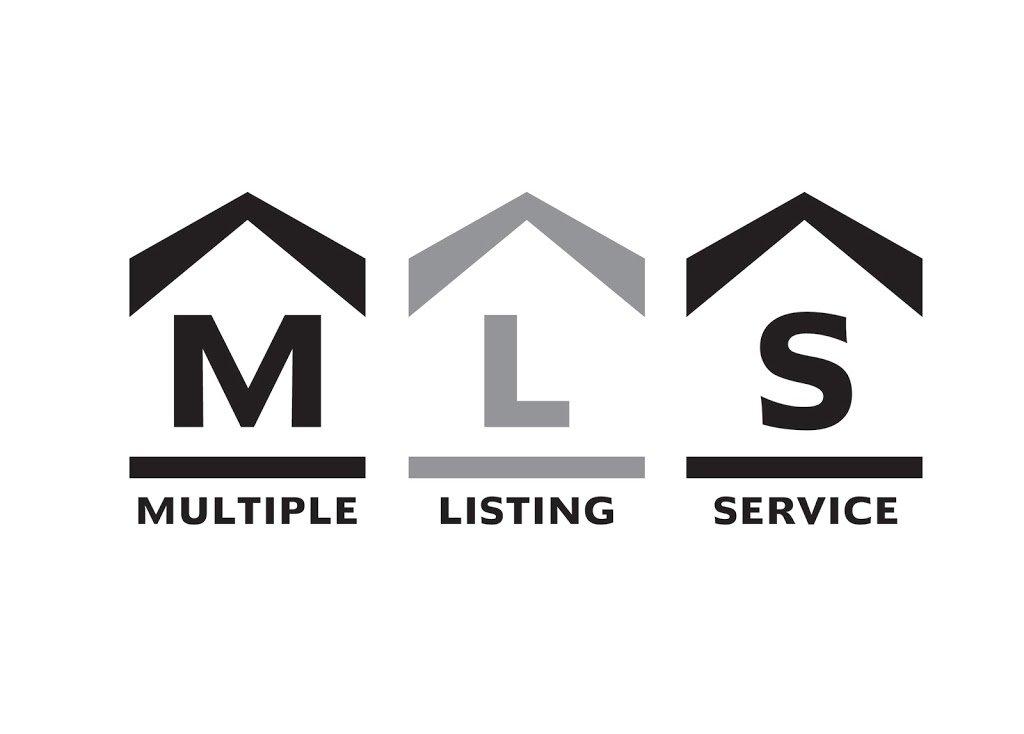 EXCLUSIVA COMPARTIDA: MLS