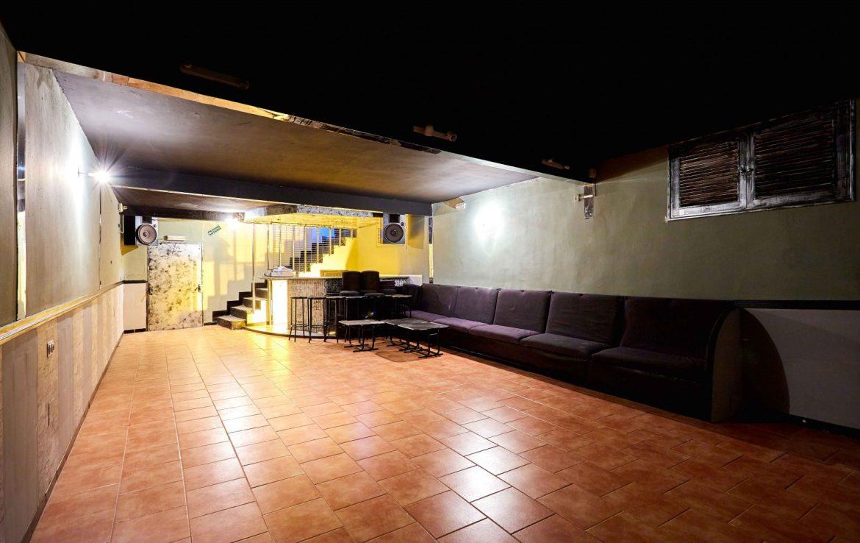 Local comercial en Cobeña, calle Tejera