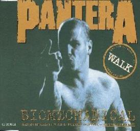 panterawalk