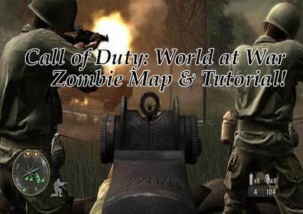 Call of duty world at war mods nazi zombie fov mansion and why do we always have to name these new batch of mods in one nazi zombie map gumiabroncs Images