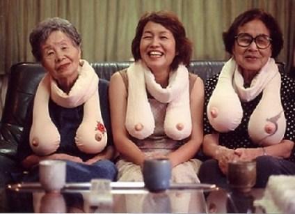 boob-scarf-nsfw