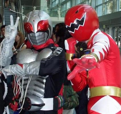 power-ranger-mighty-morphing-cosplays-top-10-costume-3