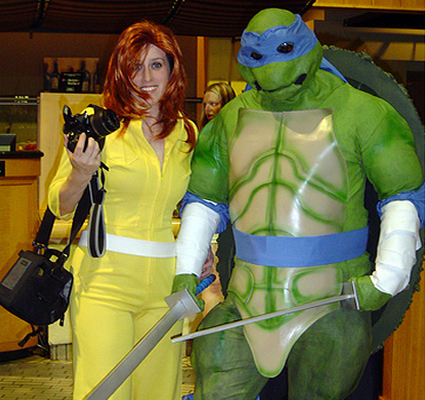 teenage-mutant-ninja-turtle-cosplay-costume-2
