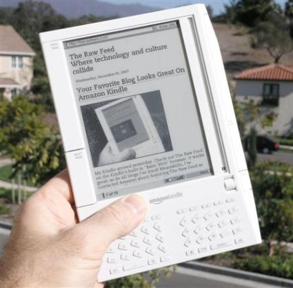 3rd-generation_kindle