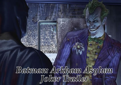 batman-arkham-asylum-joker-trailer-ivy-harley-quinn