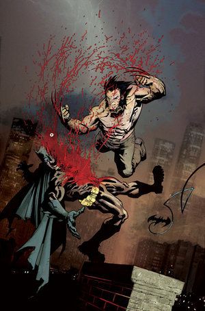 batman_vs_wolverine_color_by_wya