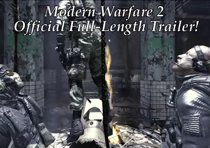 modern-warfare-2-cod-infinity-ward-official-full-length-trailer-call-of-duty