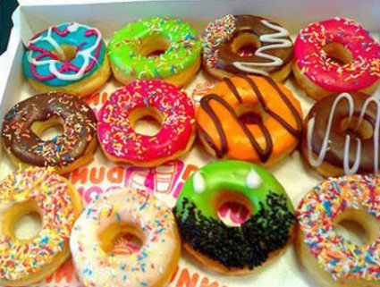 doughnut-day