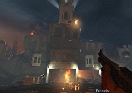 left-4-dead-l4d-survival-map-campaign-castle-corpses-fortress-catblades-2