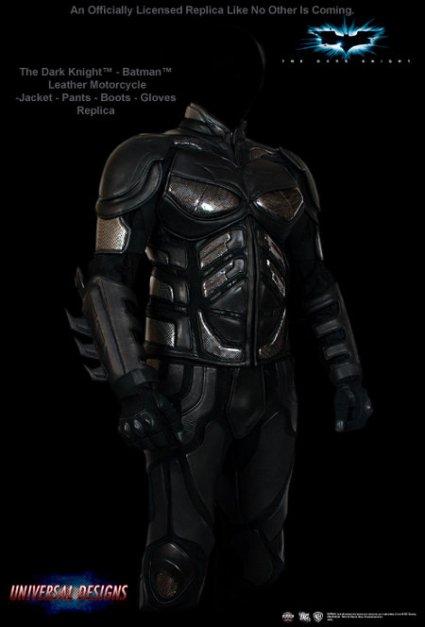 batman-motorcycle-suit