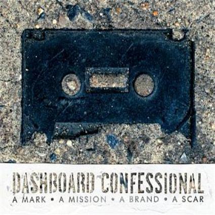 dashboard-confessional-a-mark-a-mission-a-brand-a-scar