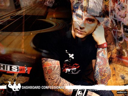 dashboard-confessional-wallpaper-dashboard-confessional-thick-as-thiefs-contest