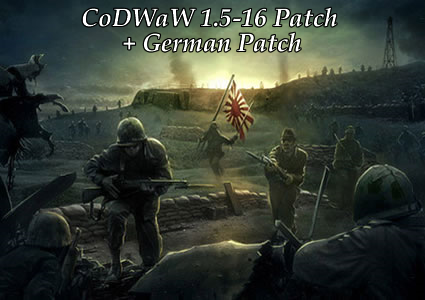 Call to battle the wwii mod 1. 7. 10 9minecraft. Net.
