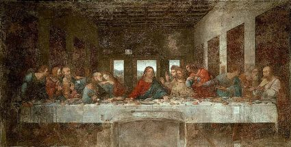 the-last-supper-milan1