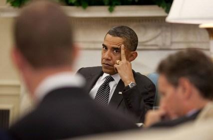 president barack obama secret message for fox news glenn beck