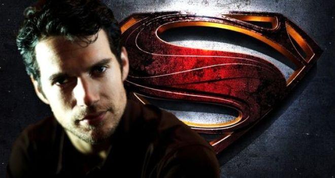 Superman-Man-of-Steel-Henry-Cavill-Pressure