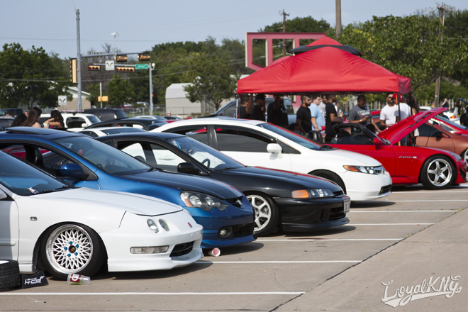 Honda Fetish Summer 2013 Loyalkng_4025